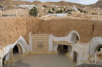 4_casa_subterana_Sidi_Dris