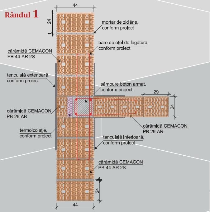 Cermacom_executie_detaliu_T_rand1