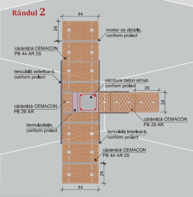 Cermacom_executie_detaliu_T_rand2