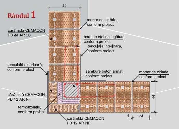 Cermacom_executie_detaliu_colt_rand1