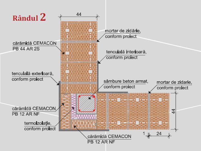 Cermacom_executie_detaliu_colt_rand2.jpg