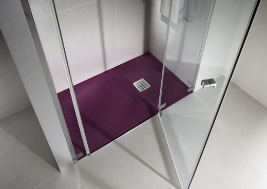Roca_Terran_shower_tray