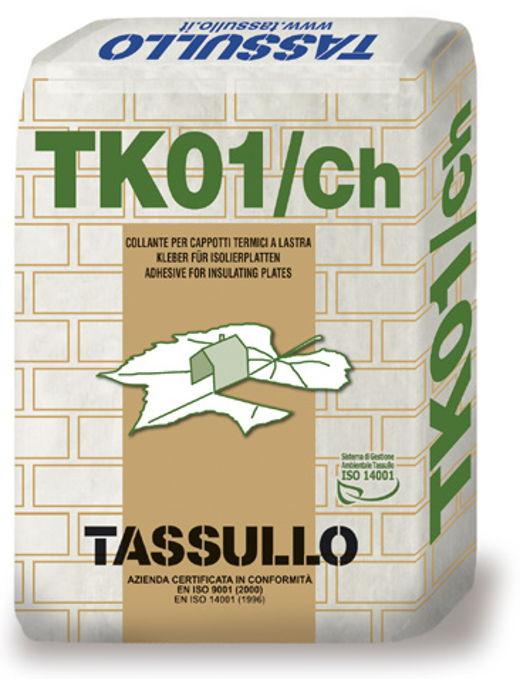 Tassullo_TK_01_Ch_produs