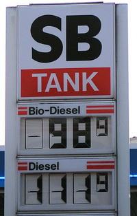 bio_diesel