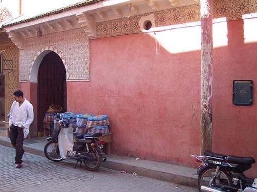 4_perete_exterior_maroc