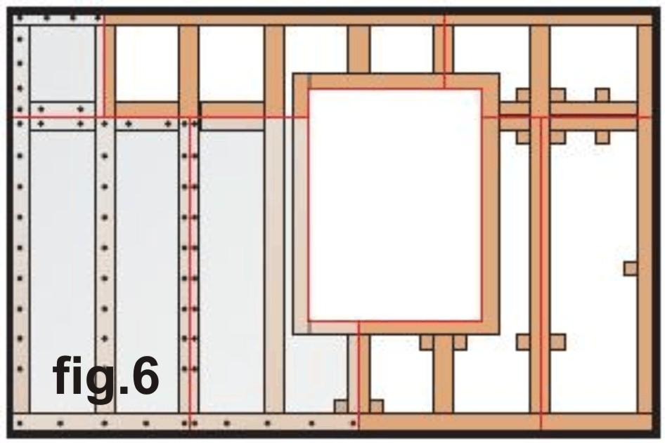 6_structura_montare_gips_carton1
