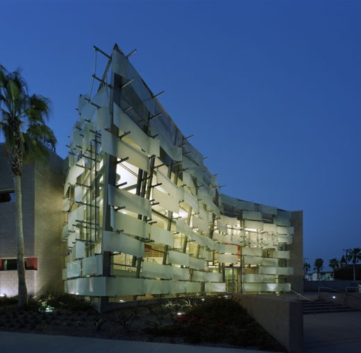 Hollenbeck_Replacement_Police_Station_1