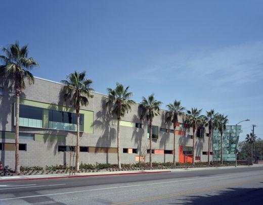 Hollenbeck_Replacement_Police_Station_4