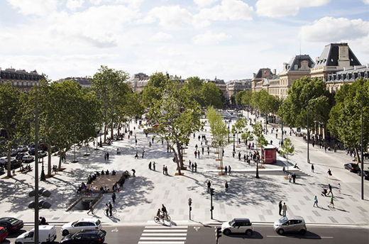 LAUD_Place_de_la_Republique