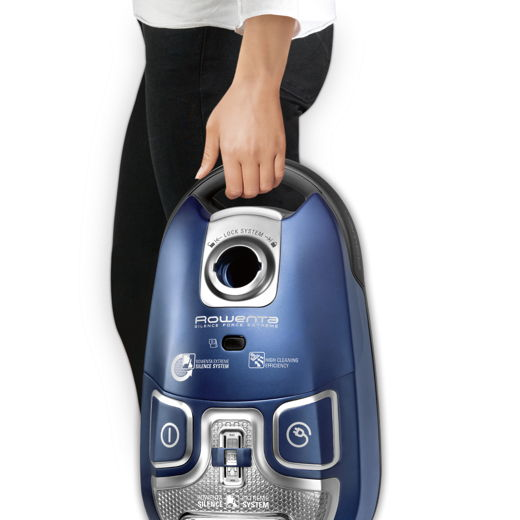 ROWENTA_VACUUM_CLEANER-SILENCE_FORCE_EXTREME-RO58blue-A