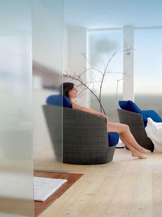 SGG_sticla interior_1