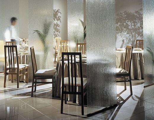 SGG_sticla interior_2