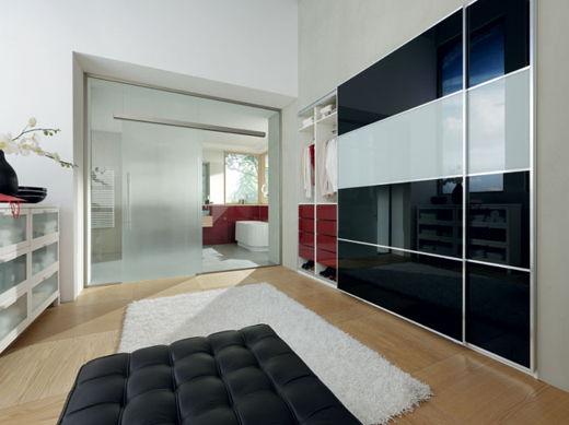 SGG_sticla interior_3