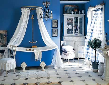 albastru_baie
