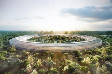 apple_hq1