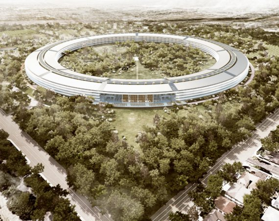 apple_hq2