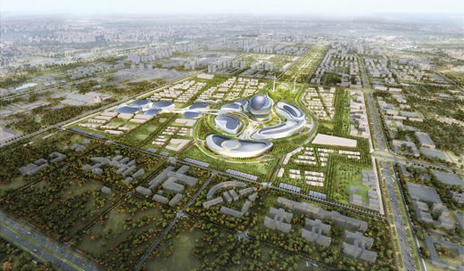 astana_world_expo1