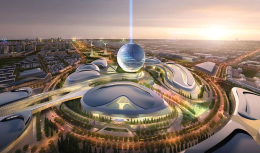 astana_world_expo2