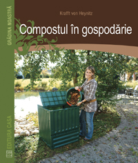 compostul_in_gospodarie
