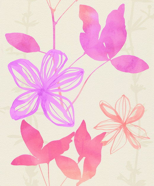 floral_detaliu