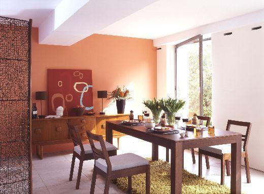 orange_diningroom