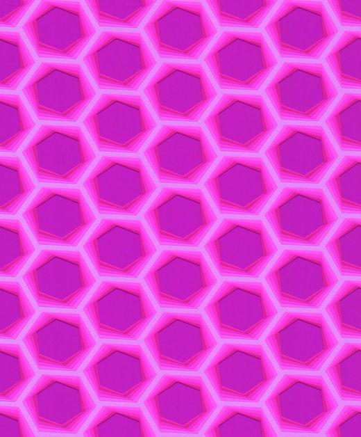 retro_pink_detaliu