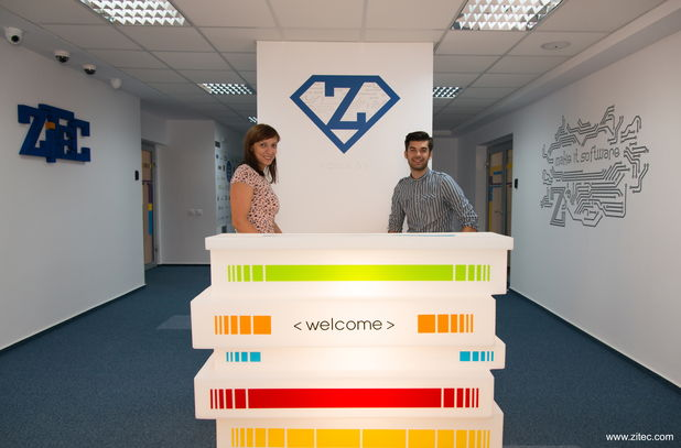 01_Zitec-hq-reception