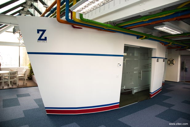 02_Zitec-hq-ship