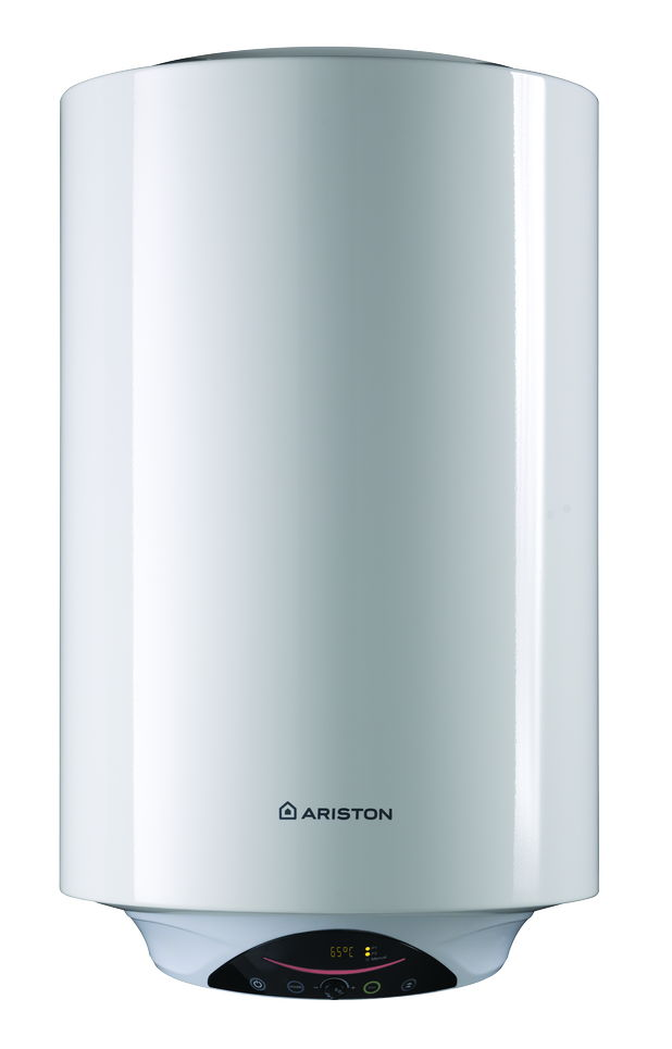 Ariston_boiler_80l_pro_plus