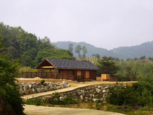 casa_mica_gaon1
