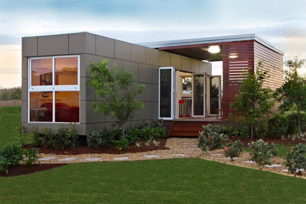 container_home1