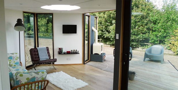 12hivehaus-ldk4-via-smallhousebliss (1)