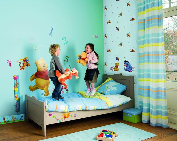 Camera_copilului1