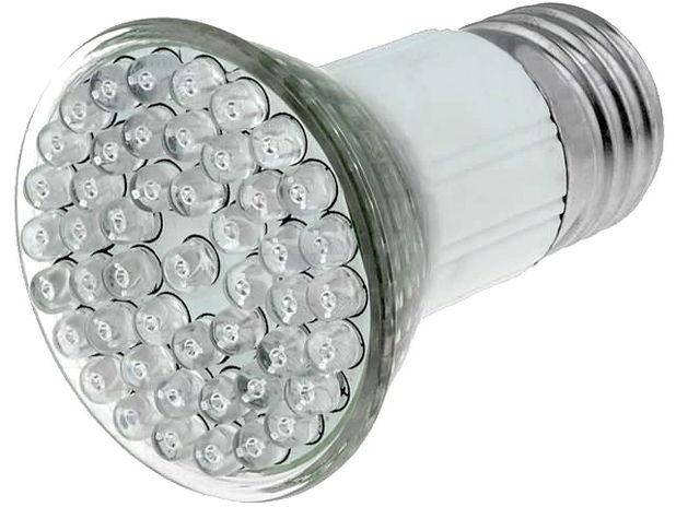 becuri_LED