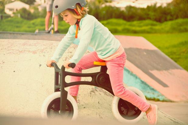 bicicleta_3_in_12