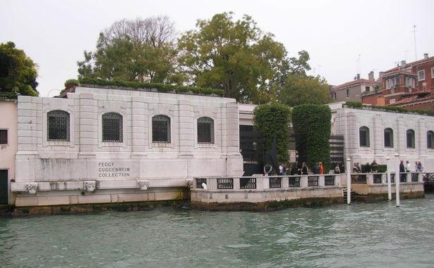 Guggenheim_Venice