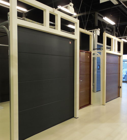 Showroom_MCA_Iasi_2014_1 (8)