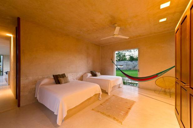 hamac_interior_dormitor