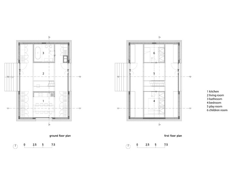 floorplans_new
