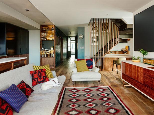 apartament_2_nivele_NY1