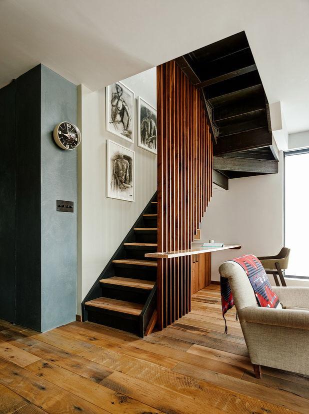 apartament_2_nivele_NY2