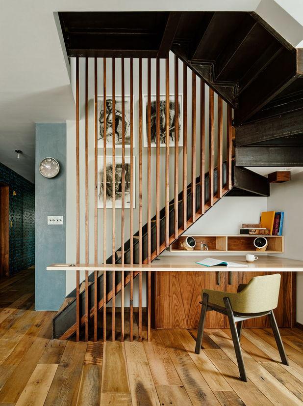 apartament_2_nivele_NY3