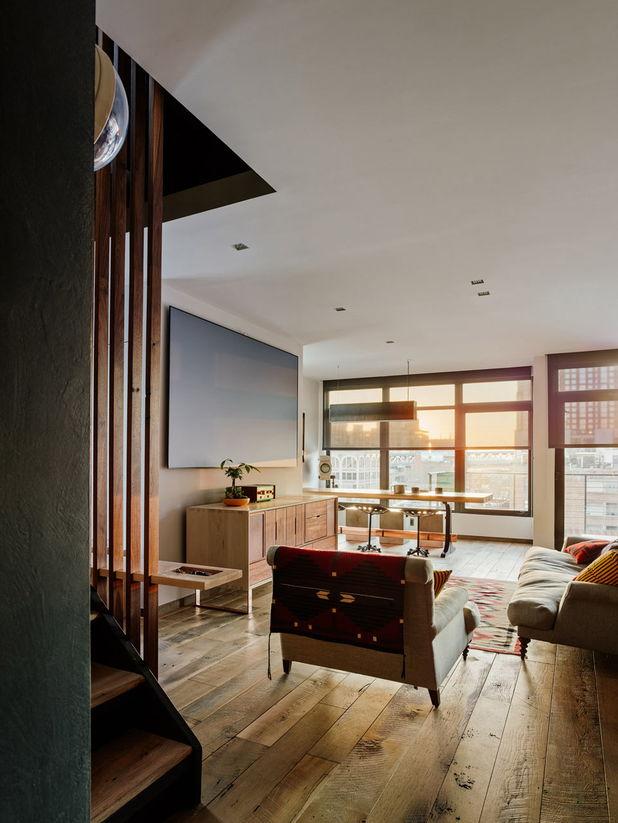 apartament_2_nivele_NY5