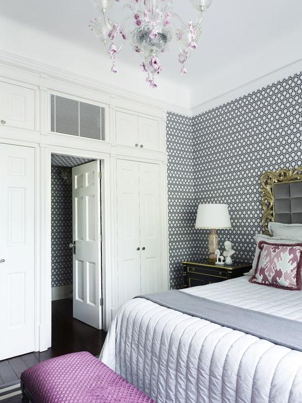 profile_decorative_dormitor1