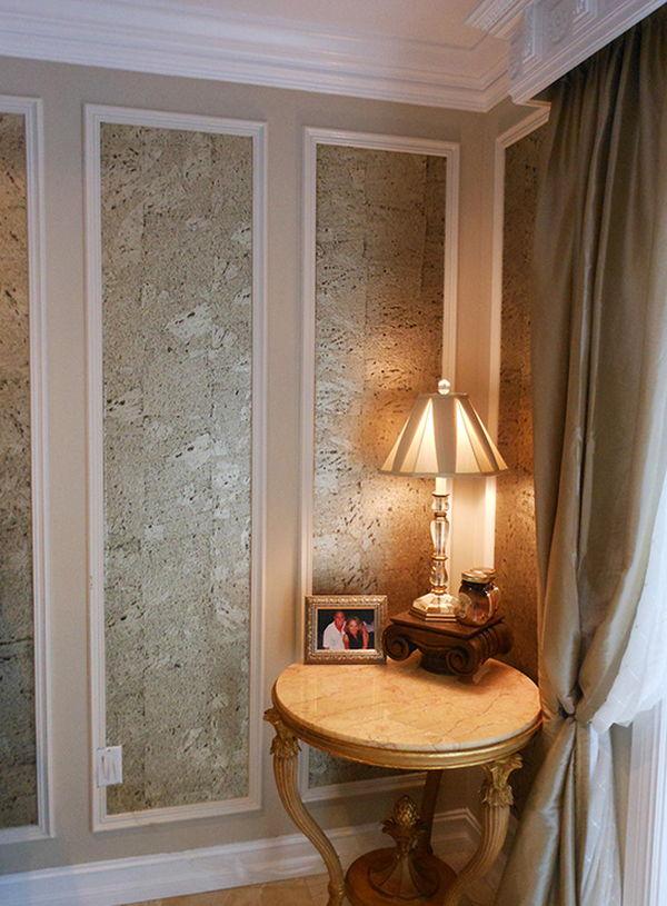 profile_decorative_dormitor4