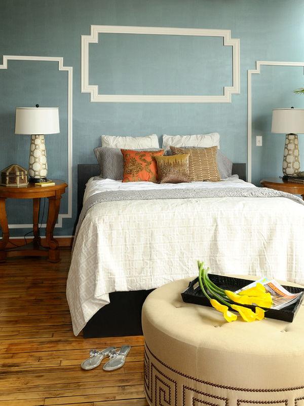 profile_decorative_dormitor5