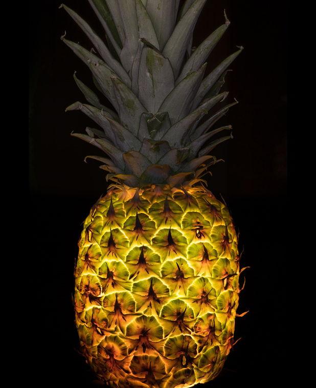 radu_zaciu_ananas