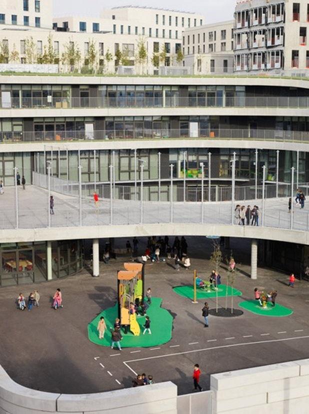 scoala_acoperis_verde_paris4