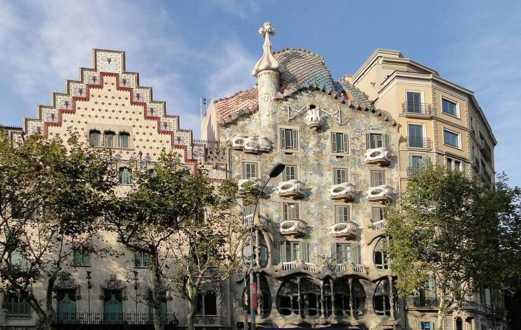 Locuinte_cuplate_sir_Brcelona