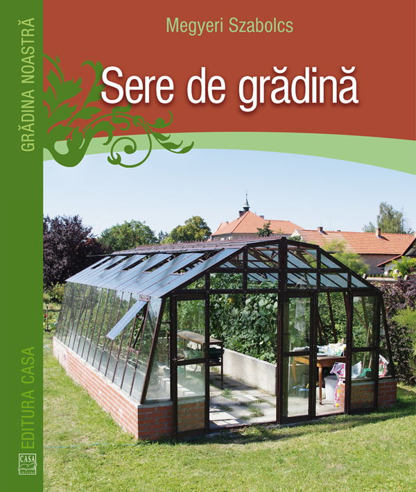 Sere_gradina